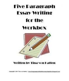 Writing successful application essay